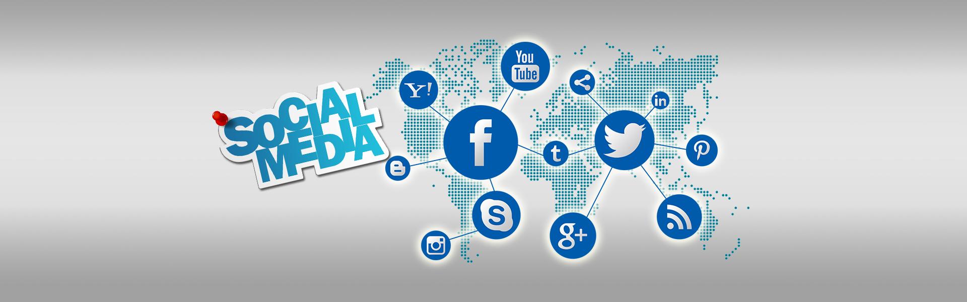 social-media-slider
