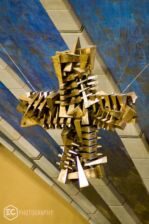 Croce – San Giovanni Rotondo
