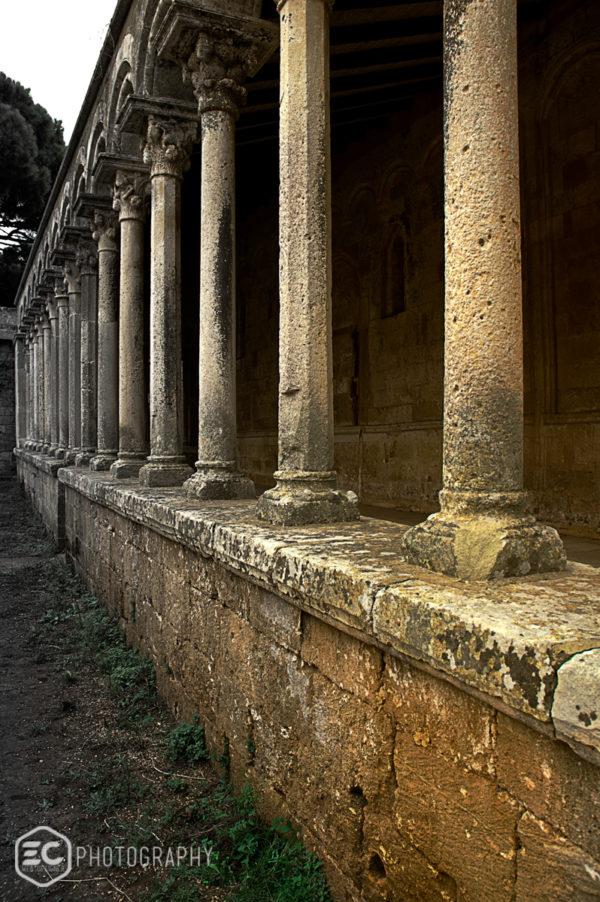 Cerrate – Lecce
